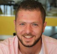 احمد جرار