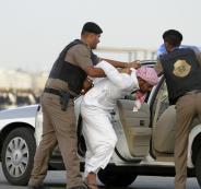14 سعوديا يواجهون إعداما