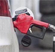 اسعار البنزين في فلسطين