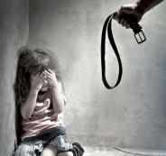 وفاة طفلة من رام الله بعد تعرضها للضرب الشديد على يد زوجة ابيها