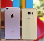 اختيار الهواتف الذكية