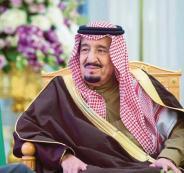 دعم مالي سعودي للفلسطينيين