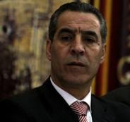 الشيخ والانتخابات في القدس