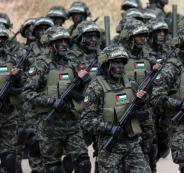 نتنياهو والحرب على حماس