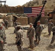 الجيش-الامريكي