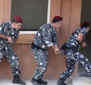 القبض على لبناني اساء للنبي محمد