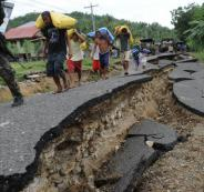 earthquake-land-afp