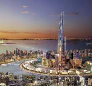 الكويت والازمة الاقتصادية