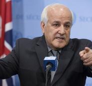 السفير منصور