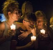 قائد شرطة أمريكي: منفذ هجوم الكنيسة في تكساس هو من قتل نفسه