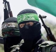 حماس توجه رسالة تهديد إلى إسرائيل