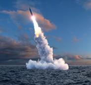 صواريخ روسيا