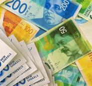 فائض الشيقل في البنوك الفلسطينية