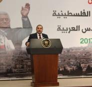 الاحتلال يقرر الافراج عن قائد الكشفي الأردني الزميلي
