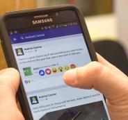 فيسبوك يتتبعك حتى لو لم تكن مستخدمًا