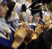 الجامعات الفلسطينية والبطالة
