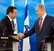 رئيس غواتيمالا سيعلن الليلة نقل سفارة بلاده إلى القدس
