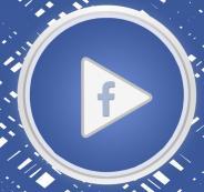 فيديوهات فيسبوك