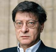 وفاة محمود درويش