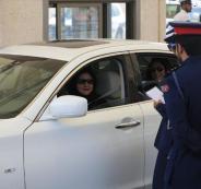 اقامة مقرات قضائية لمحاكمة النساء في السعودية