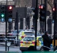 منفذ هجوم لندن عمل مدرسا بالسعودية