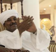 منع مدير المخابرات السودانية من دخول الولايات المتحدة