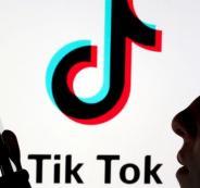 tik-tok-india-1200x720
