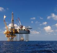 لبنان سيصبح دولة نفطية عما قريب بعد المصادقة على التنقيب عن النفط والغاز