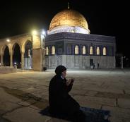 الامارات واسرائيل