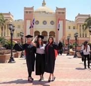 أفضل-الجامعات-المصرية-الخاصة-من-حيث-المناهج-والتعليم-825x510