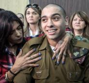 من المتوقع أن يتم خفض الحكم الصادر ضد الجندي القاتل اليوم