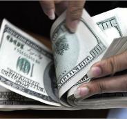 الاردن يطالب العراق بدفع مليار دولار