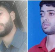 مقتل شاب فلسطيني في سيناء