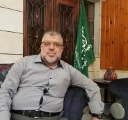 حسين يوسف والمصالحة الفلسطينية