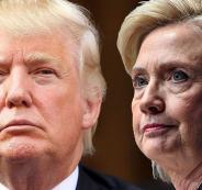 كلينتون تسخر من ترامب: نحن بحاجة إلى دبلوماسيين