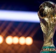 فضائية إسرائيلية تعلن بث كأس العالم مجاناً باللغة العربية