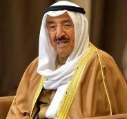 الكويت والقدس