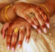 الهند تحظر الطلاق بالثلاث