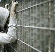 الاشغال الشاقة  10 سنوات لمدان بقضية سرقة في الخليل