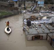 ثمار المصالحة.. خطة كاملة لإعادة إعمار البنية التحية في قطاع غزة