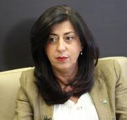 وزيرة الاقتصاد: نسعى لإرساء علامة تجارية فلسطينية