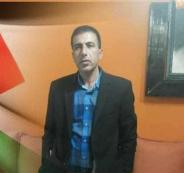 محمود قطوسة