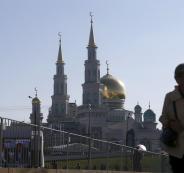 رئيس البرلمان الأوروبي: يجب تسليم خطب المساجد للشرطة قبل إلقائها
