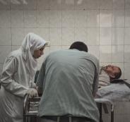 المنحة القطرية تعيد الحياة إلى المرافق الصحية في قطاع غزة