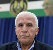 60-204812-azzam-al-ahmad-palestine-deal-of-the-century-coron_700x400