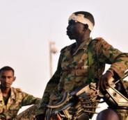 السودان والخرطوم
