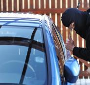 سرقة-سيارة-رئيسية
