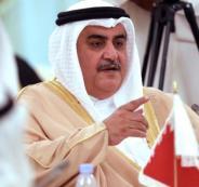 130-151056-bahrain-brothers-saudi-arabia-uae_700x400