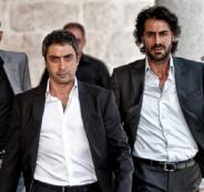 جبهة النصرة تحتجز بطل وادي الذئاب
