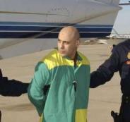 مغربي يطالب بريطانيا بتعويض 2 مليون دولار لاعتقاله بالخطأ لمدة 5 سنوات